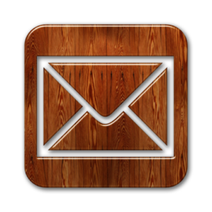 099654-glossy-waxed-wood-icon-social-media-logos-mail-square